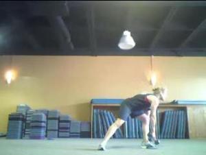 me-reaching-lunge-transverse-4