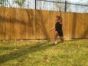 rot-reverse-lunge-arm-up-41