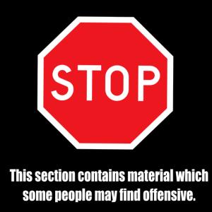 mature_content
